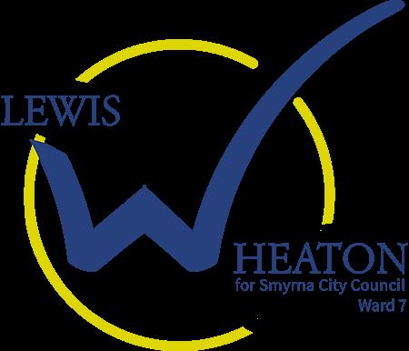 Vote Lewis Wheaton